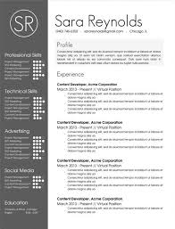 Professionally written resume within 2-3 business days