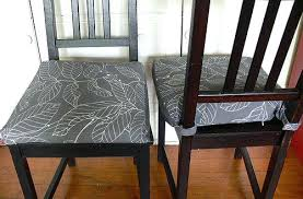 dining room chair pads cushions target pertaining to seat designs 9