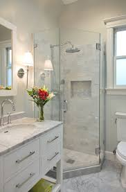 marble bathroom designs. 17 Ultra Clever Ideas For Decorating Small Dream Bathroom Marble Designs