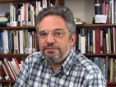 Entrevista a José Lázaro, profesor de Humanidades Médicas en la Universidad Autónoma de Madrid - portada_cultura_jose_lazaro