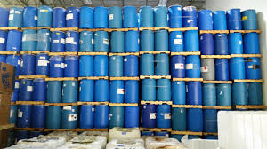 55 Gallon Drum Inches To Gallons Chart Barrels Drums Advance Drum Service