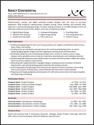 skill based resume examples | Functional (Skill-Based) Resume