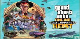 Not directly affiliated with rockstar games. Gta 6 On The Way But Rockstar Has Other Priorities Entertainment Box