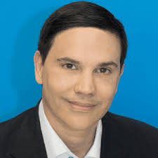 Dr. Alexander Villares MD - Surgeon - Trusted Reviews