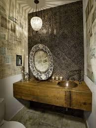 dreamy decorative add a moroccan pendant light