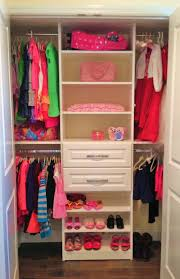 kids closet organizer system. Contemporary Kids Kids Closet Organizer System Custom Organization For  Throughout Kid Systems E