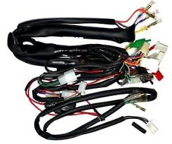 royal enfield wiring harness wiring diagram value new complete wiring harness wire loom for 12v royal enfield bullet royal enfield wiring harness for