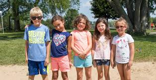 the vernon hills park district summer day camps feature adventure packed days including field trips water park visits swimming sports craftore