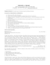 Desired Position Resume Examples Nmdnconference Com Example