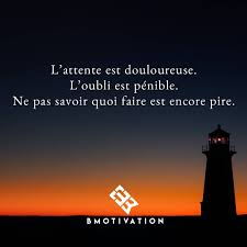 Bmotivationfr At Bmotivationfr Amazing Photos Videos For Idea