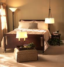 Small Chandeliers For Bedrooms Engaging Wooden Queen Bed Frames Feat Shade Floor Lights And