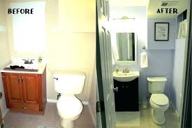 average cost of remodeling bathroom. Average Cost To Remodel A Bathroom Redo Renovation Simple For Small . Of Remodeling