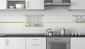 Computer Kitchen Design Unique Dash Collection Application By RChristensen Projects That Feature
