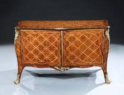 langlois furniture. Langlois Furniture Lovely Item No Longer Available Mackinnon Fine M