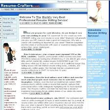 Best Resume Writing Service 2017 Best Resume Writing Service Review