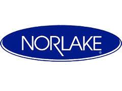 norlake parts manuals parts town norlake logo