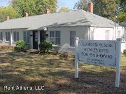 1 bedroom house for rent athens ga. like what you see? places go fast. contact today! 1 bedroom house for rent athens ga d