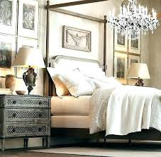 restoration hardware bedroom. Restoration Hardware Bedroom W