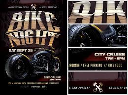 motorcycle club flyers motorcycle club flyer template bike night flyerheroes ianswer