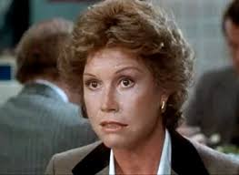ordinary people movie beth. Unique People Mary Tyler Moor As Beth Jarrett  Ordinary People The Definitive U0027cold  Motheru0027 And Parent Who Was Unable To Show Their Affection Inside People Movie E