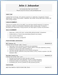 Free Professional Resume Templates Awesome 8213 Download Free Professional Resume Templates Good To Know Pertaining