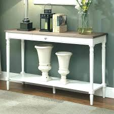 12 Inch Deep Sofa Table Deep Sofa Table Sofa Table Inches Deep Console  Table Table Saw .