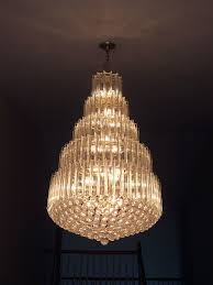 michigan chandelier novi hours