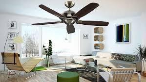 air track fanco 56 abs blade ceiling fan