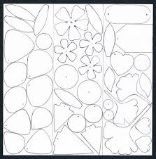4df94e787f8390096dab1be8202259f6 275 best images about templates on pinterest jewellery making on plastic hexagon templates