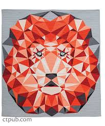 Modern Quilts Blog Tour Kickoff! - C&T Publishing & You can admire the best modern quilting has to offer in the gallery of more  than 200 quilts curated by the Modern Quilt Guild. These large photographs  (many ... Adamdwight.com