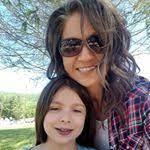 Aimee Cordial Facebook, Twitter & MySpace on PeekYou
