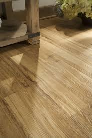 hot expresso press and go vinyl plank flooring reviews rated