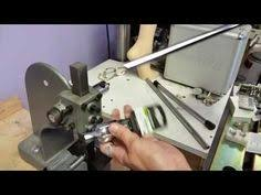 how to get more leverage from your 1 ton arbor press