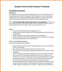 Microsoft Publisher Format Publisher Proposal Template