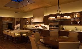kitchen over cabinet lighting. led cabinet lighting above qtran kitchen pot lights pendants over c