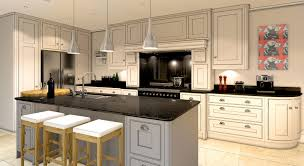 White Galaxy Granite Kitchen White Galaxy Granite Extraordinary Everest White Granite