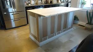 building a kitchen island with seating how to build kitchen island with seating images inspirations building