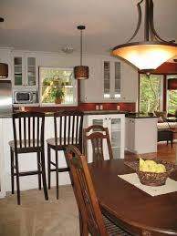 Full Size of Living Room:living Room Light Fixtures Also Finest B And Q  Living ...