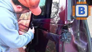 how to disable the power sliding doors on a chevy uplander buick how to disable the power sliding doors on a chevy uplander buick terraza or pontiac montana