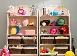kids play room furniture. Kids\u0027 Study \u0026 Playroom Furniture. Desks Storage Kids Play Room Furniture