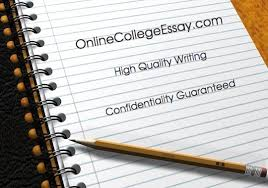 this college essay writing service provides writing samples  this college essay writing service provides writing samples