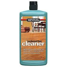 image unavailable image not available for color minwax 621270004 hardwood floor cleaner