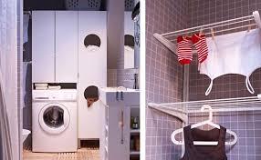 Zona Lavanderia In Bagno : Arredamento lavanderia arredo bagno