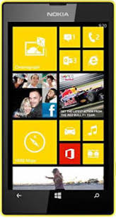 nokia lumia 520 price. nokia lumia 520 price o