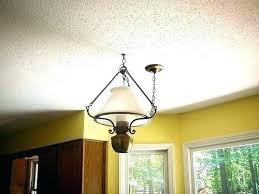 chandelier hook swag light shades of kit lamp hooks ceiling plate