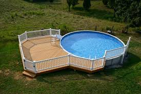 Wood Pool Deck Amazing Modern Pool Deck Design For Swimming Pool Design Ideas