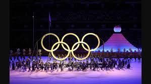 Tokyo Olympics 2020: Tweet About Wood ...
