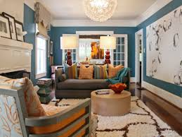 Urban Living Room Design Living Room Paint Colors Ideas For Urban Living Room Walls With
