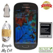 Samsung Galaxy Light Sim Card Samsung Galaxy Light Sgh T399 Mobile T 3g 4g Lte