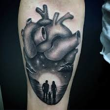 Hand Holding Mirror Tattoo Rose Tattoo Hand Holding Mirror Nongzico